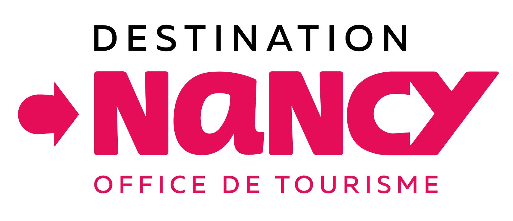 Logo de Nancy